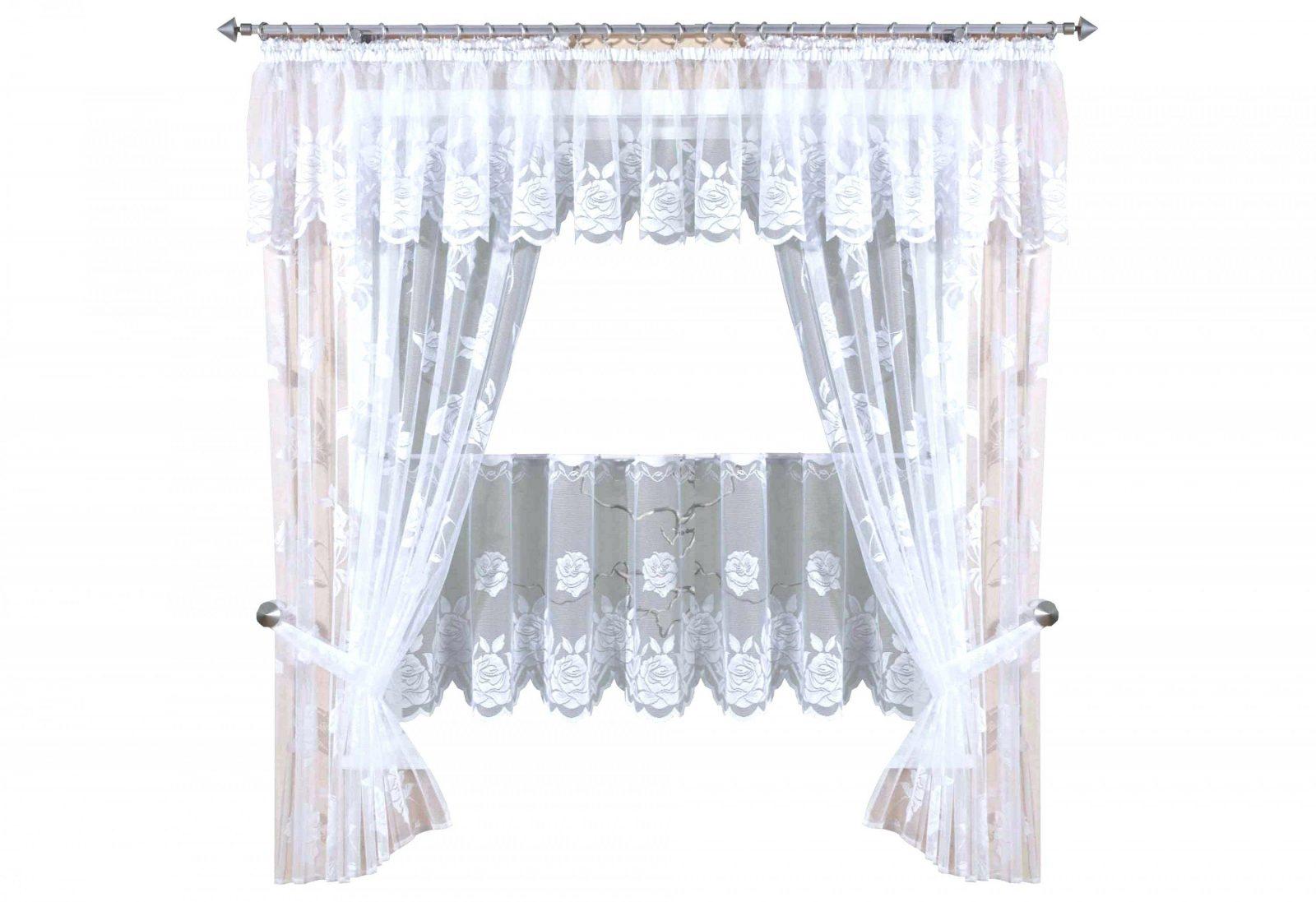 Gardinen Kaufen Moderne Viora Fensterbehang Und