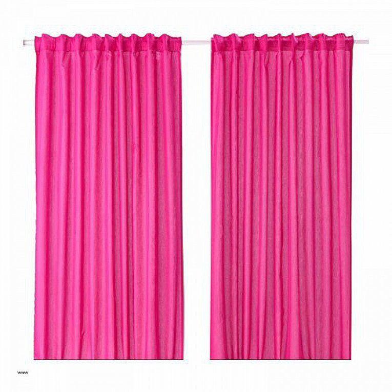 Gardinen Kinderzimmer Rosa | Gardinen Kinderzimmer Rosa Luxury Klassischer Vorhang Furs Von Lila