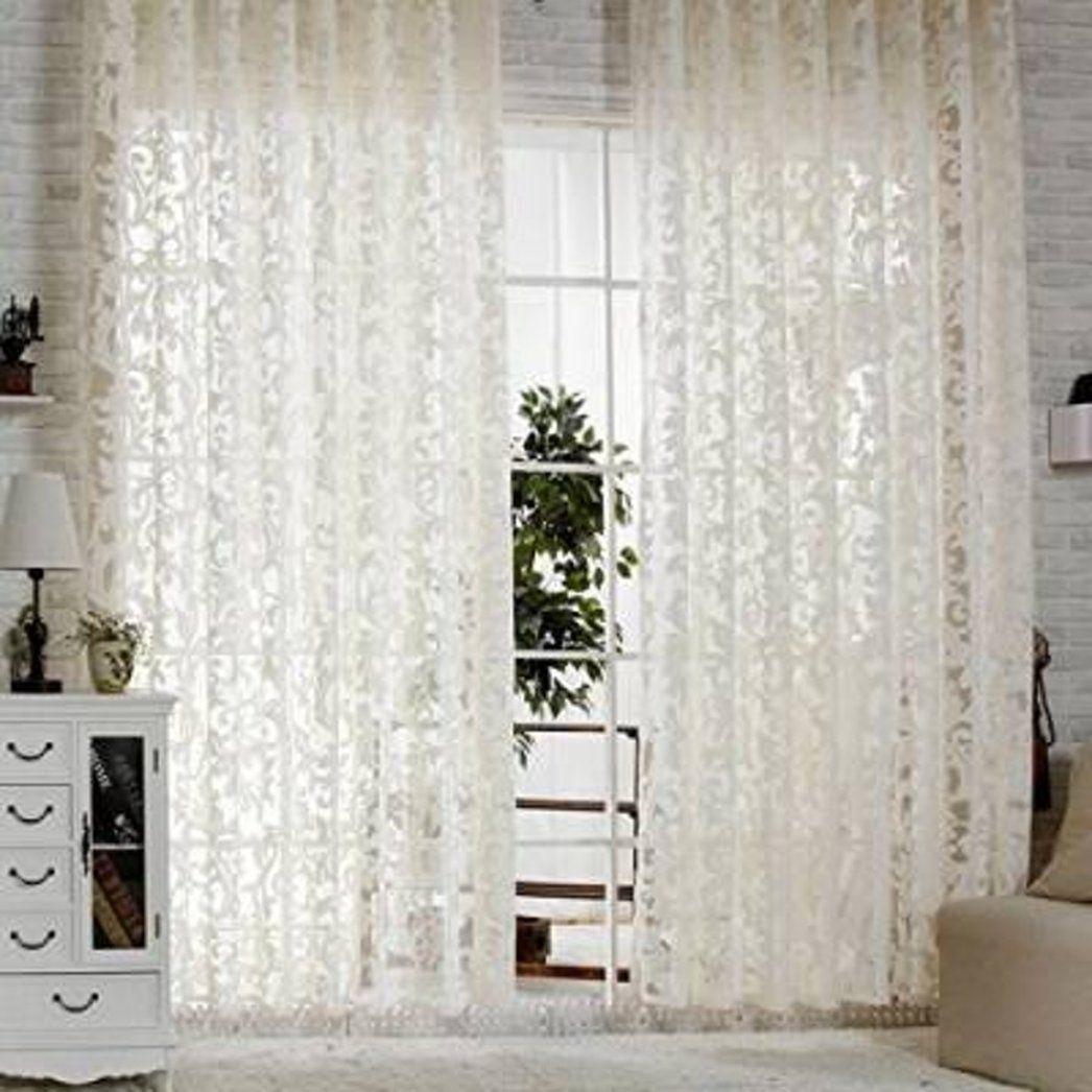 Gardinen Knoten Zeitgenössisch Vorstellung Lang Wohnzimmer Mit von Zu Lange Gardinen Knoten Photo