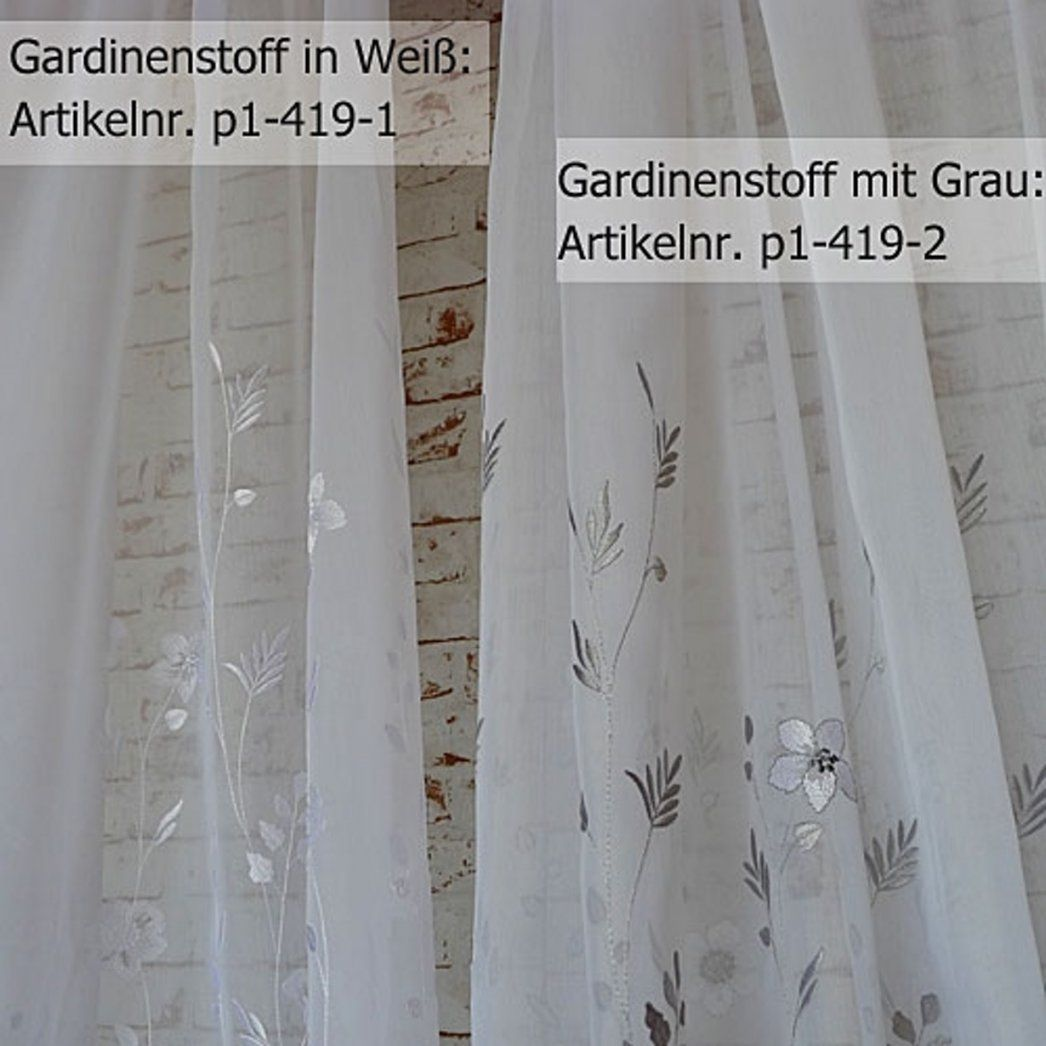 Gardinen Meterware Photo – Misterhankey von Gardinen Meterware Günstig Kaufen Photo