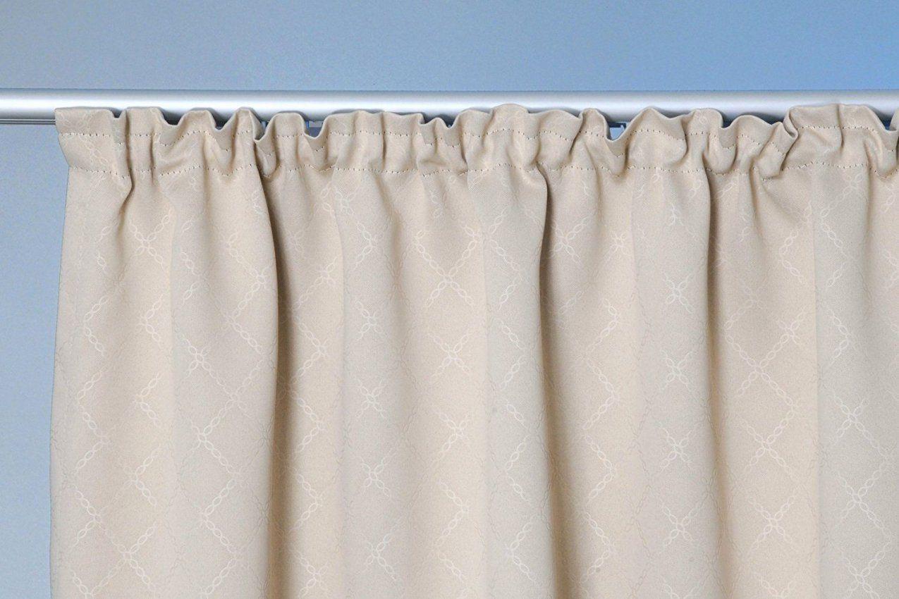 Gardinen Mit Kräuselband Aufhängen Neu Gardinen & Vorhänge Und von Gardinen Mit Kräuselband Aufhängen Bild