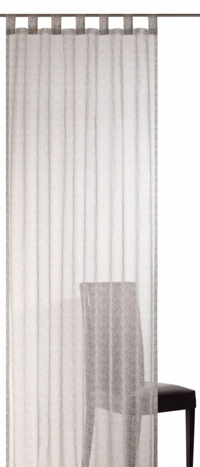 gardinen interessant gardinen von otto stilvoll gardinen otto von otto versand gardinen mit. Black Bedroom Furniture Sets. Home Design Ideas