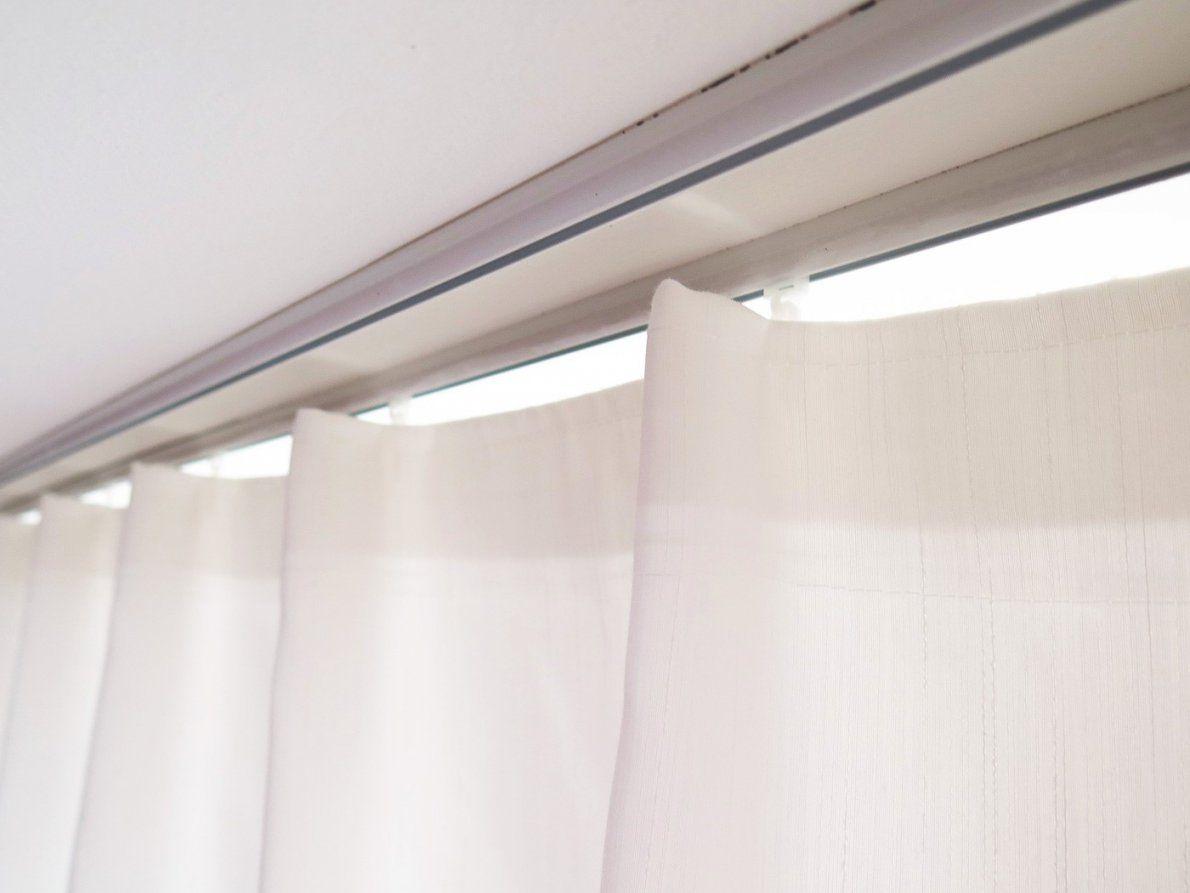 Gardinen Neu Gardinen Selber Nähen Faltenband Interessant Vorhänge von Gardinen Selber Nähen Faltenband Photo