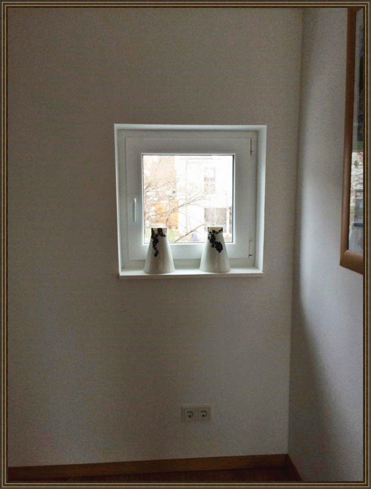Gardinen Neueste Gardinen Ideen Für Kleine Fenster Kleine Fenster von Gardinen Ideen Für Kleine Fenster Bild