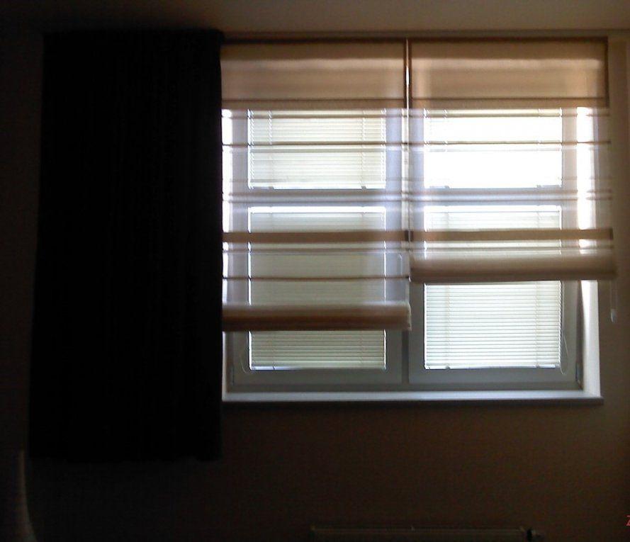 Gardinen Neueste Gardinen Ideen Für Kleine Fenster Kleine Fenster von Vorhang Ideen Für Kleine Fenster Photo