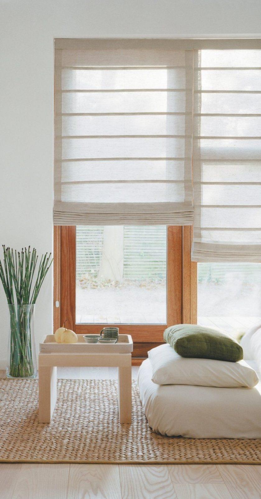 Gardinen Ohne Bohren Und Auch Fabelhaft Babyzimmer Dekoration von Gardinenbefestigung Am Fenster Ohne Bohren Bild