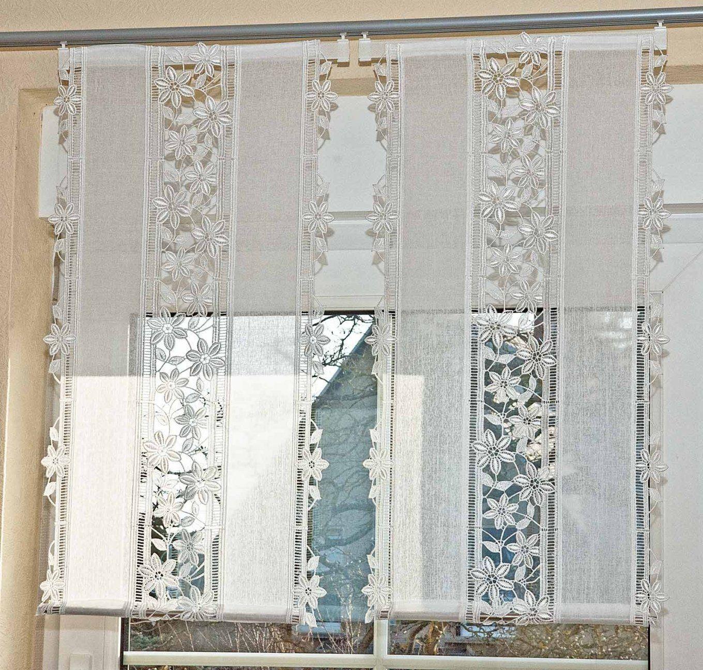 gardinen plauener spitze prachtexemplar scheibengardinen ein von gardinen plauener spitze. Black Bedroom Furniture Sets. Home Design Ideas