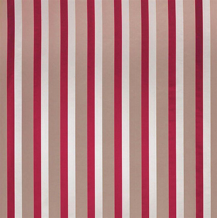 Gardinen Rot Weiß Gestreift von Gardinen Rot Weiß Gestreift Photo