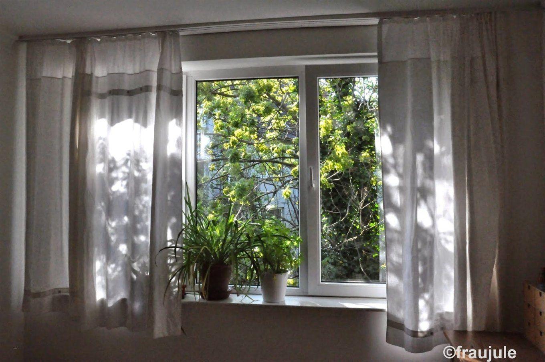 Gardinen Schlafzimmer Blickdicht Neu Sehr Gehend Od Inspiration von Schlafzimmer Gardinen Bilder Bild