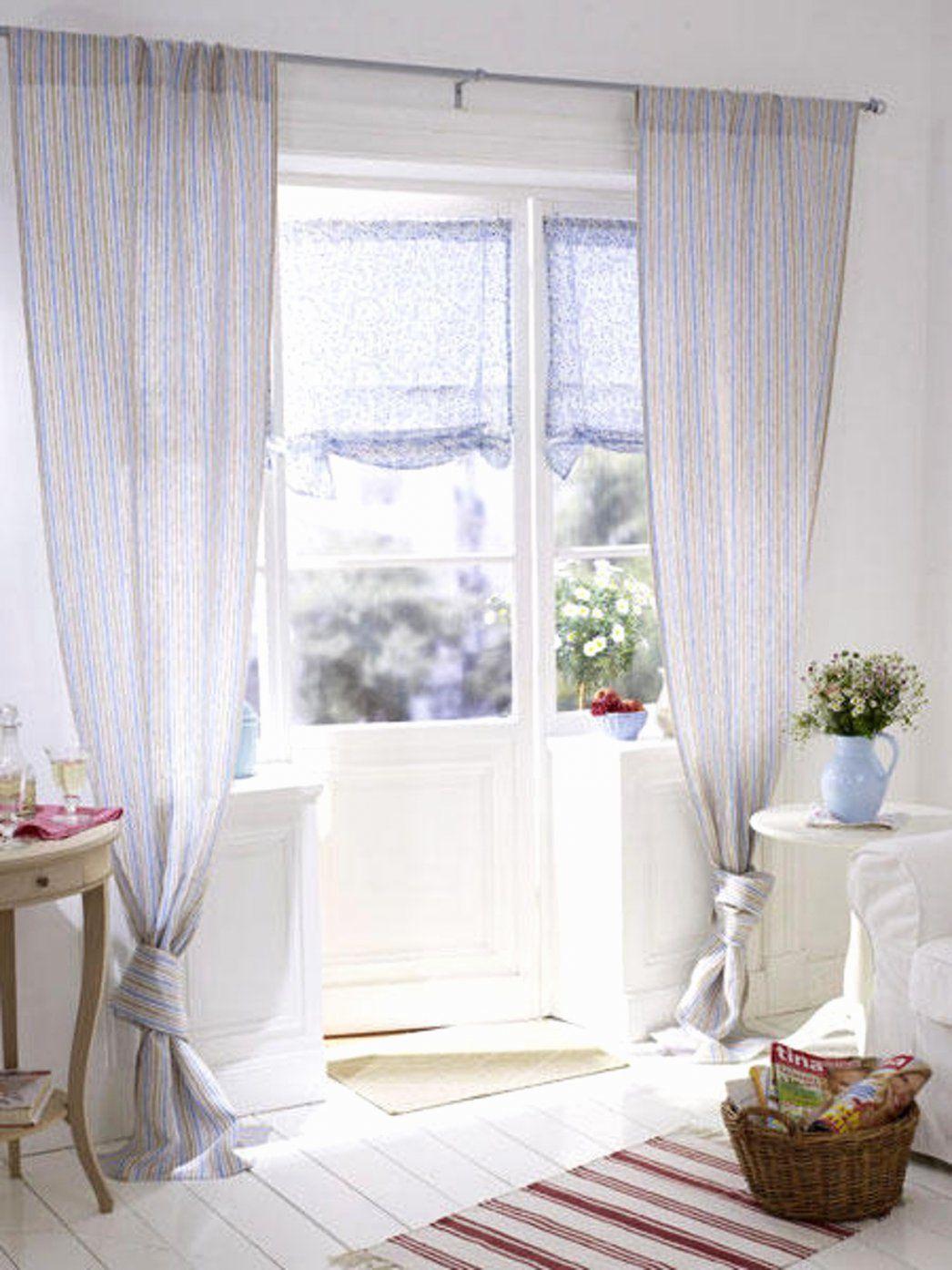 gardinen aus polen home ideen. Black Bedroom Furniture Sets. Home Design Ideas
