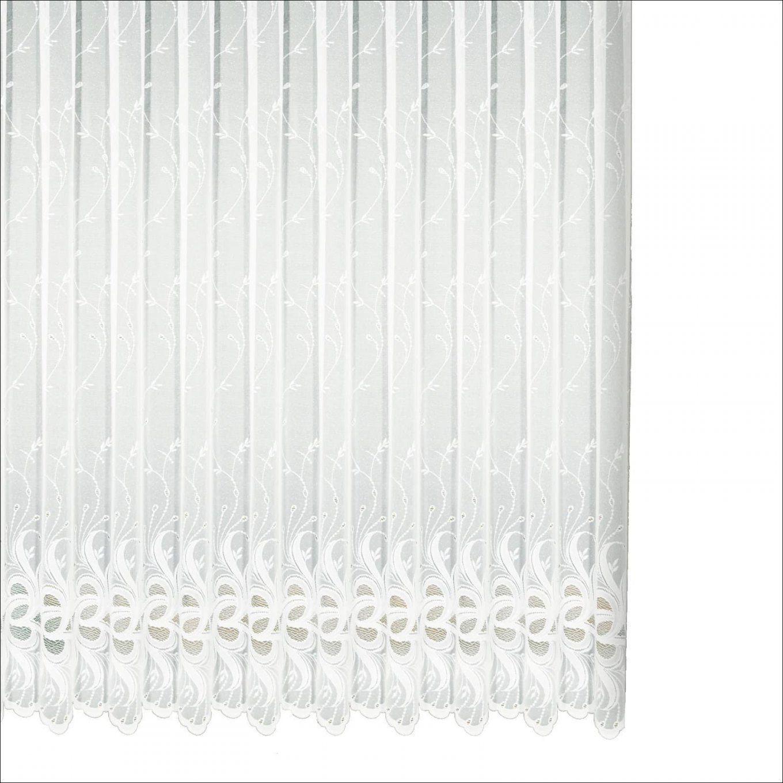 Gardinen Unglaublich Gardinen 300 Cm Lang Vorhänge Extra Lang von Gardinen 300 Cm Hoch Bild