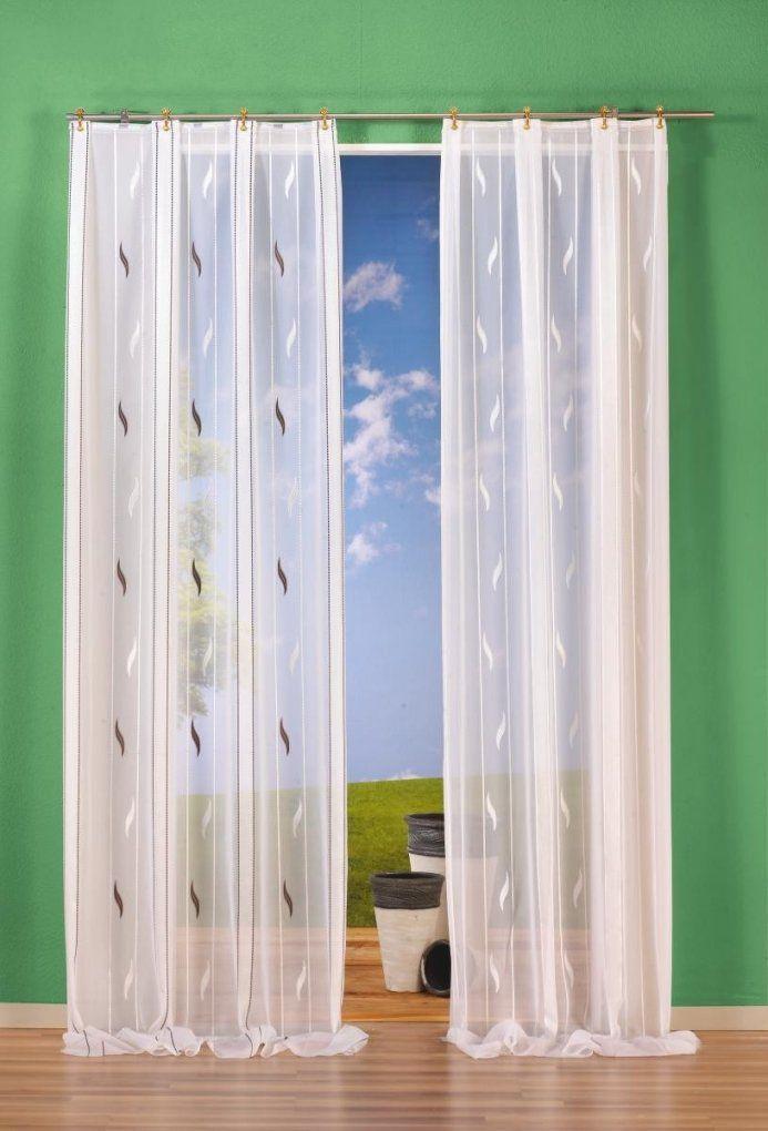 Gardinen Unglaublich Gardinen 300 Cm Lang Vorhänge Extra Lang von Gardinen 300 Cm Hoch Photo