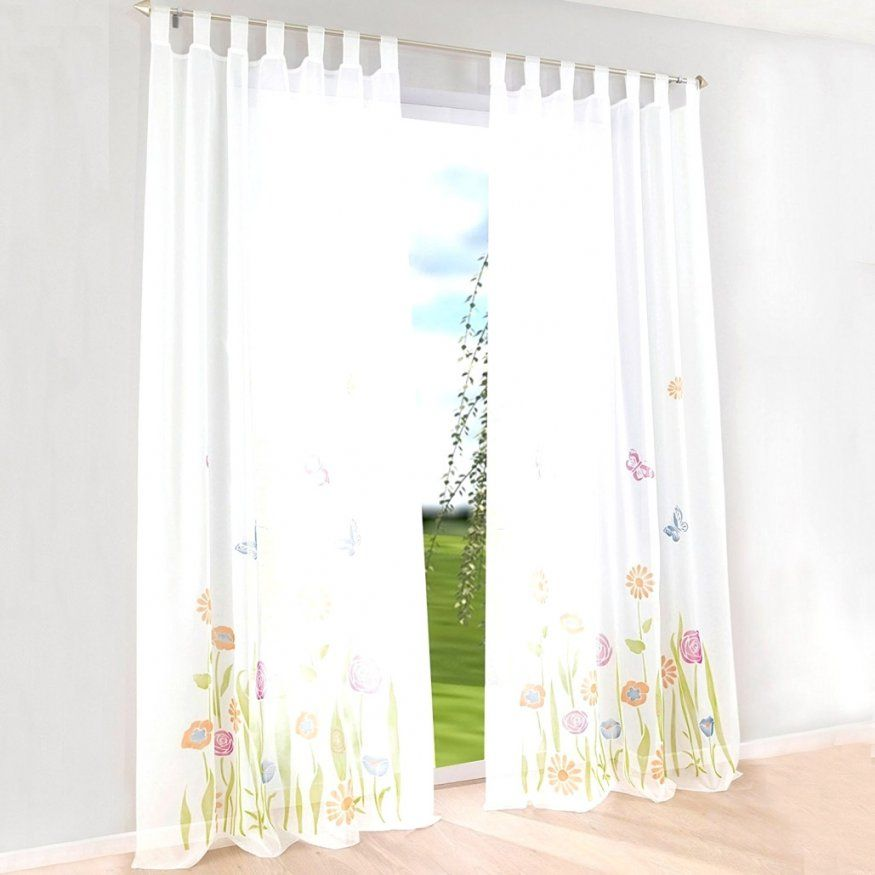 Gardinen Unglaublich Gardinen 300 Cm Lang Vorhänge Extra Lang von Vorhänge 300 Cm Lang Photo