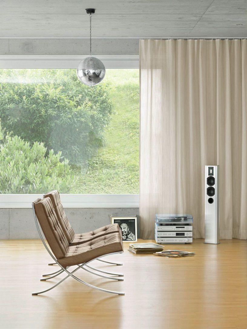 Gardinen & Vorhänge  Claudia Weber Raumgestaltung  Furnish von Moderne Vorhänge Für Wohnzimmer Photo