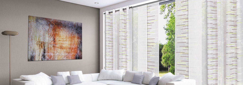 rollos zum einhngen great raffrollo zum einhngen ohne bohren with rollos zum einhngen top. Black Bedroom Furniture Sets. Home Design Ideas
