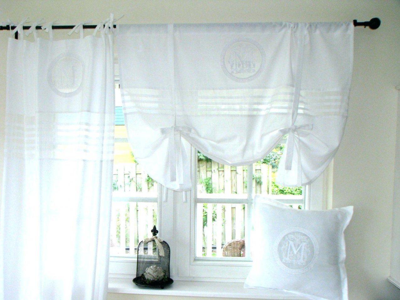gardinen weiss abdunkelung mit store gardine lissabon weiss mit von raffrollo grau wei. Black Bedroom Furniture Sets. Home Design Ideas