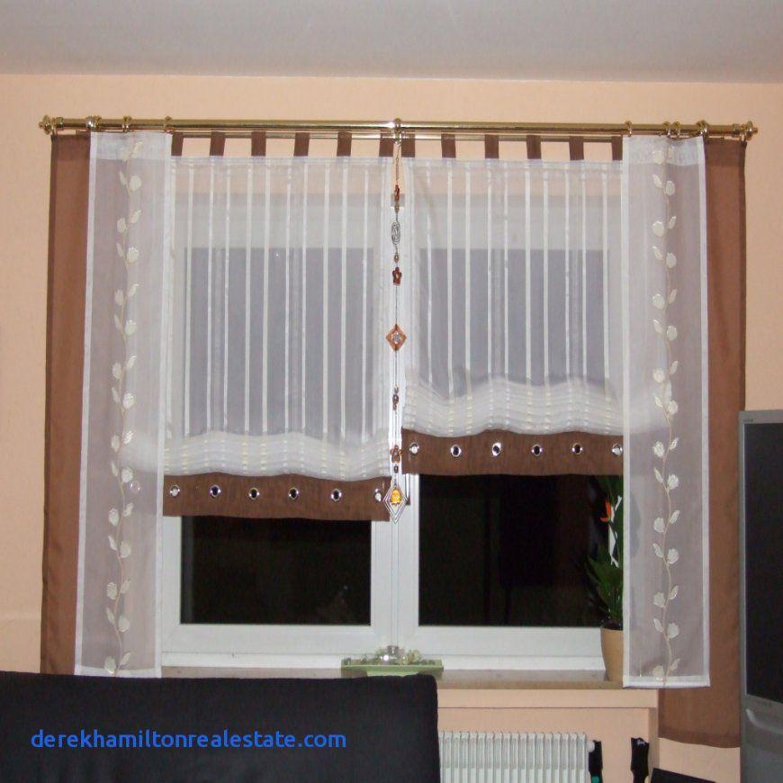 Gardinen Wohnzimmer Klassisch In Bezug Auf Moderne Vorhange Fur von Fensterdeko Gardinen Ideen Photo
