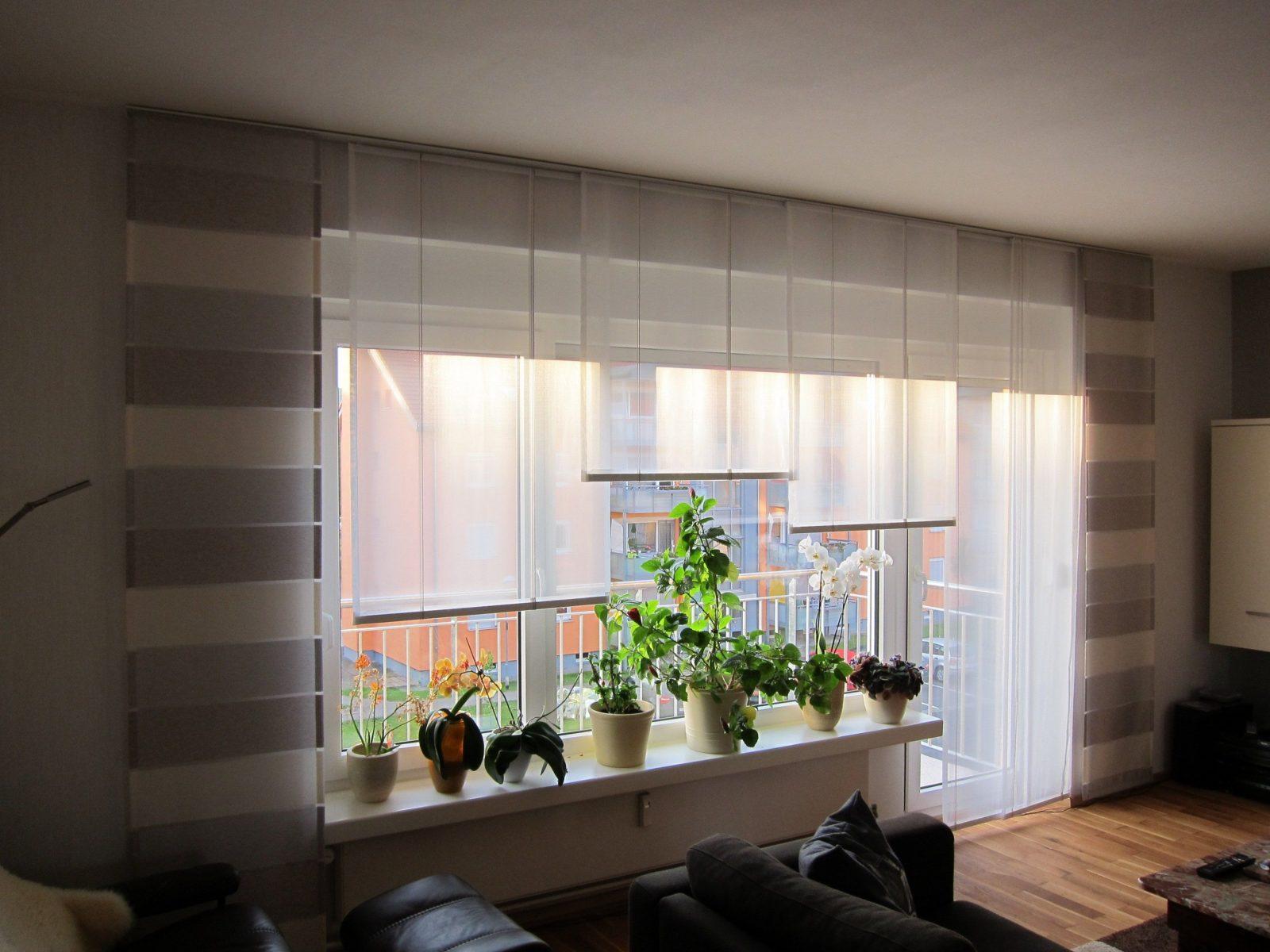 Gardinen Wohnzimmer Kurz von Kurze Gardinen Für Wohnzimmer Photo