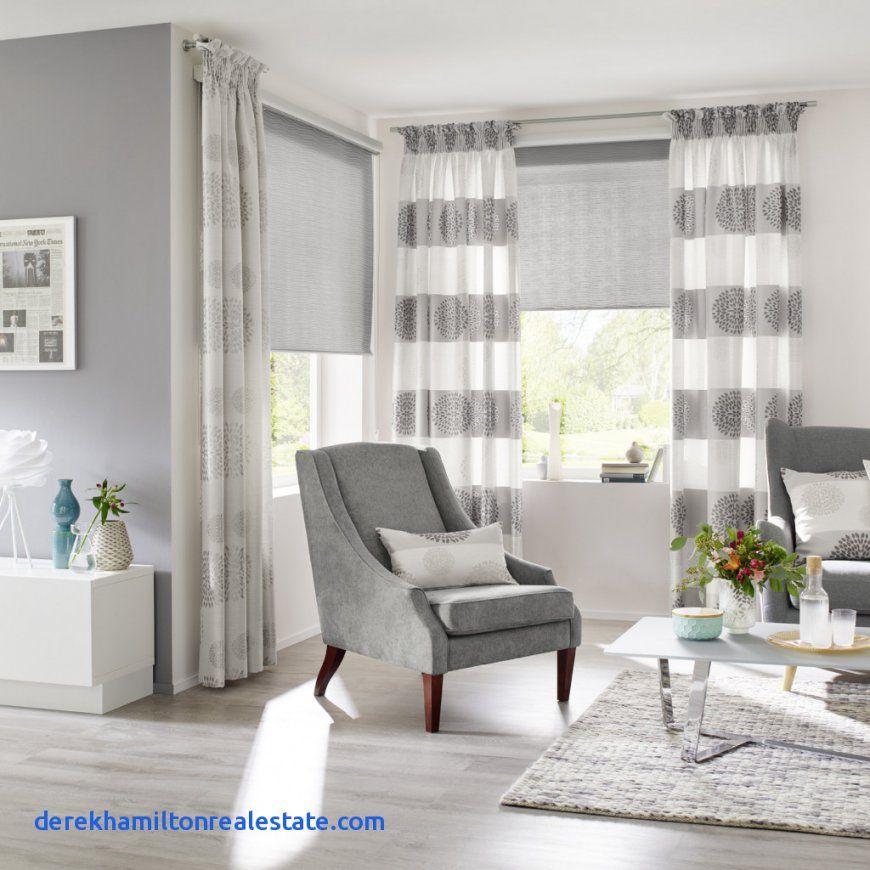 Gardinen Wohnzimmer Trend Mit Fenster Globe Gardinen Dekostoffe von Gardinen Wohnzimmer Trend Bild