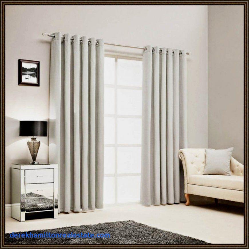 Gardinen Wohnzimmer Türkisch Für Häusliche Verbesserung Gardinen von Türkische Gardinen Modelle Bild