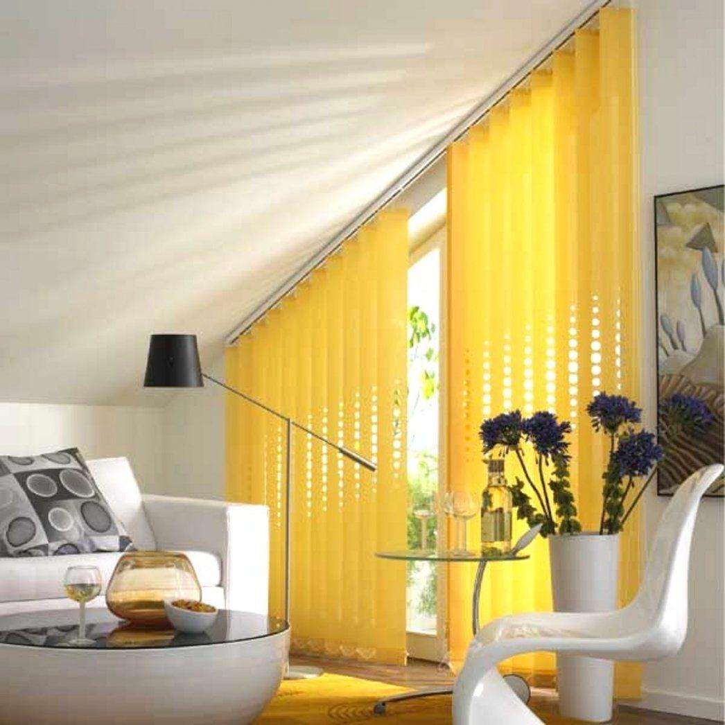 Gardinen Zündend Gardinen Für Schräge Fenster Gepflegt Vorhänge von Vorhang Für Schräge Fenster Bild