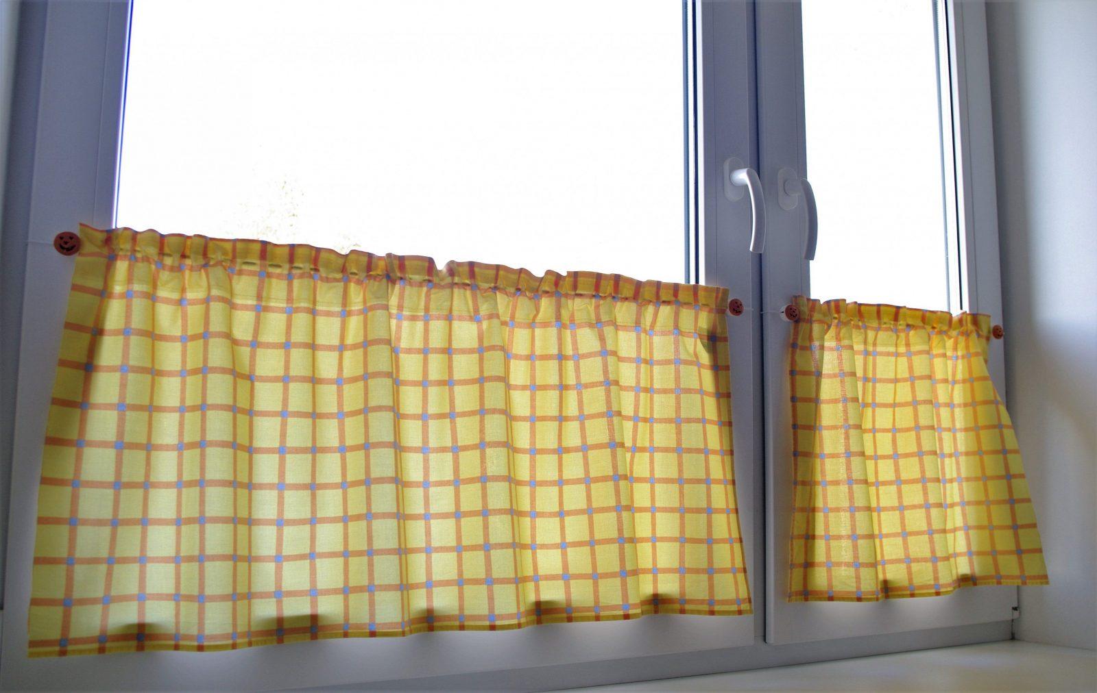Gardinenstange Ohne Bohren Einschließlich Schön Küchen Beleuchtung von Gardinenstangen Für Scheibengardinen Ohne Bohren Photo