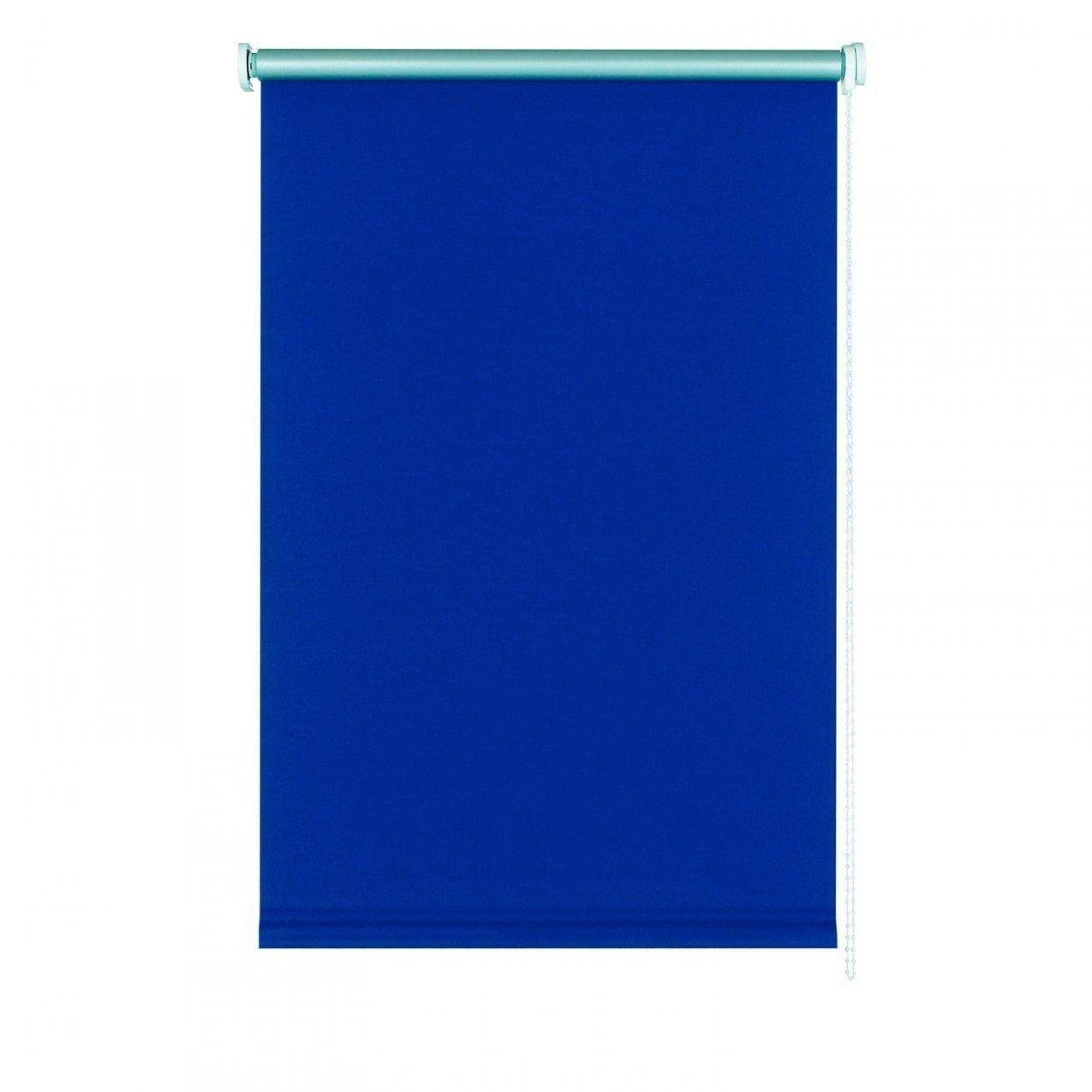 Gardinia Verdunkelungsrollo Thermo 162 Cm X 180 Cm Marineblau Kaufen von Verdunkelungsrollo 180 Cm Breit Photo