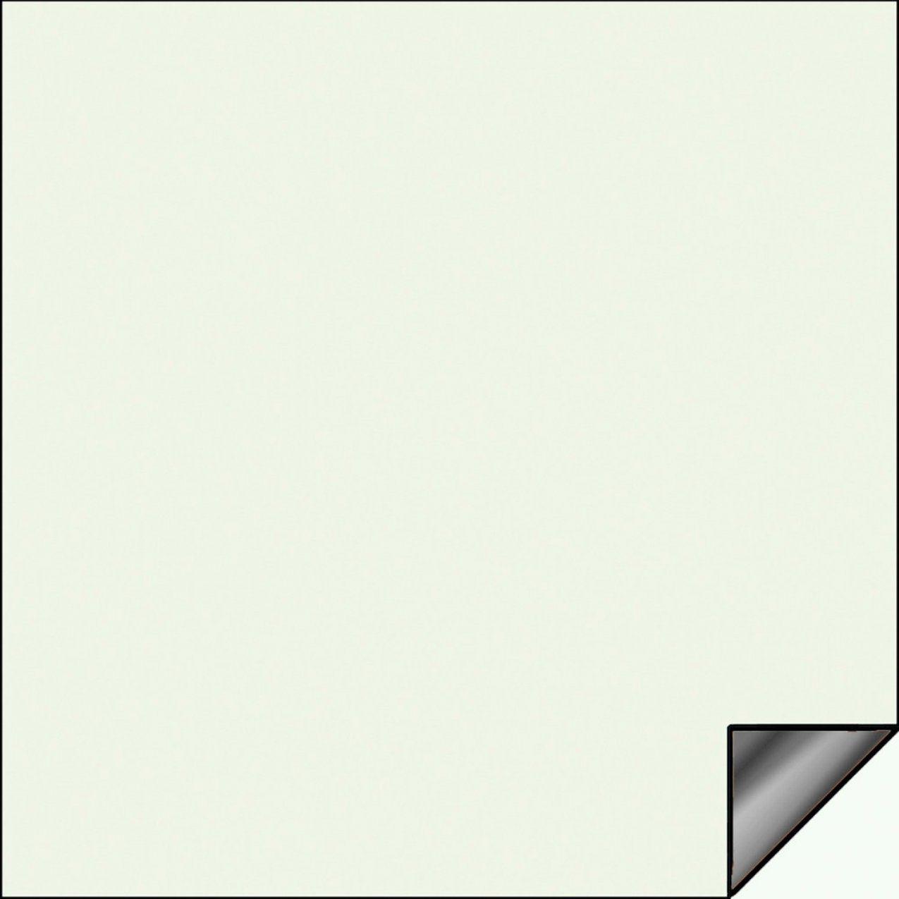 Gardinia Verdunkelungsrollo Thermo 52 Cm X 180 Cm Creme Kaufen Bei Obi von Verdunkelungsrollo 180 Cm Breit Bild