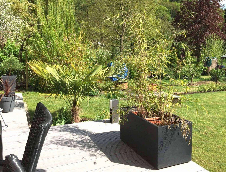 Garten Anlegen Ideen Inspirierend Garten Ideen Selber Machen Schema