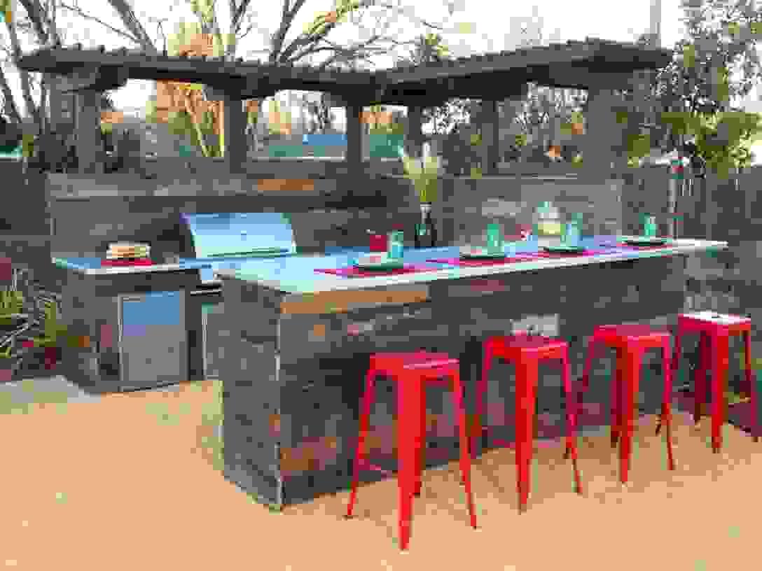 Garten Bar Selber Bauen Freshouse Das Beste Garten Waschbecken von Garten Waschbecken Selber Bauen Photo
