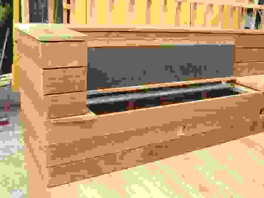 Garten Eckbank Selber Bauen Full Size Of Eckbank Selber Bauen von Garten Eckbank Selber Bauen Bild