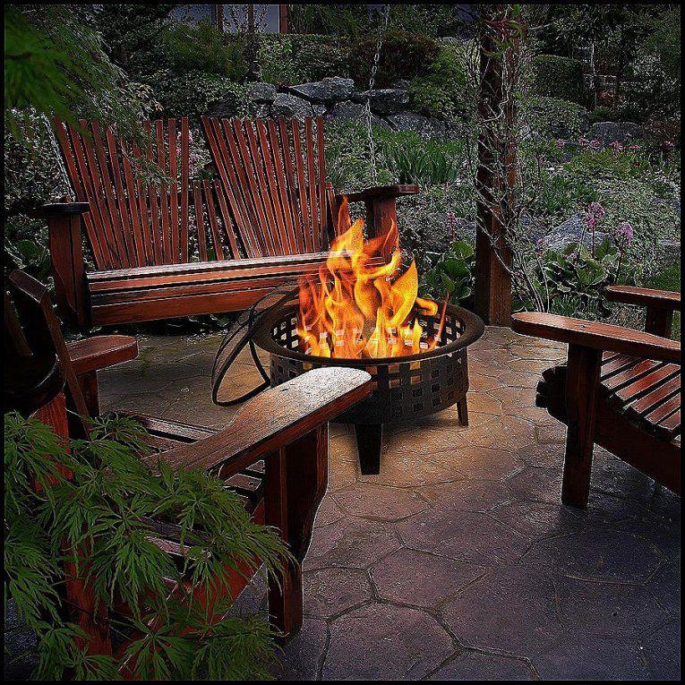 Garten Fresh Offene Feuerstellen Im Garten High Definition Wallpaper von Offene Feuerstelle Im Garten Erlaubt Photo