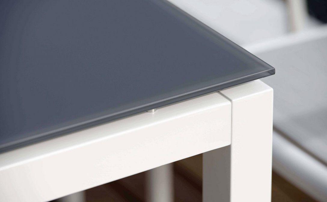 Garten  Gartenmöbel  Tischsysteme  Holzfachmarkt  Holzhandel von Tischplatte Nach Maß Kunststoff Bild