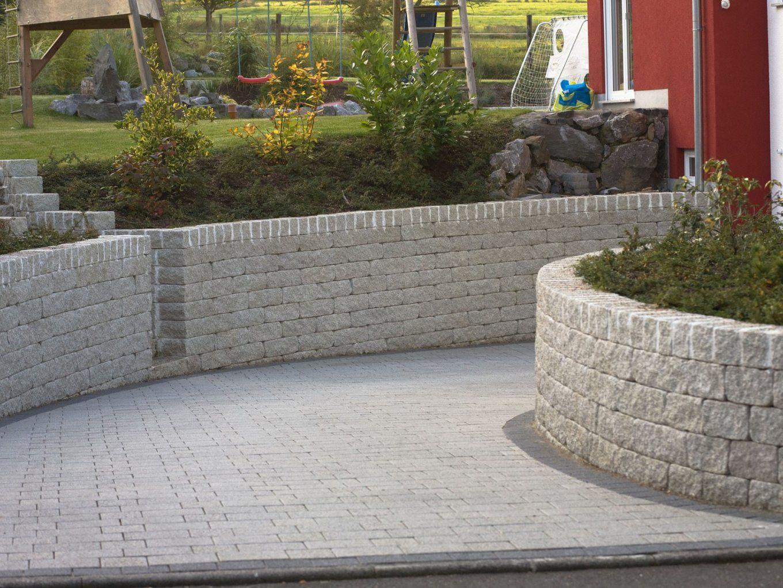 Garten Gestalten Mit Pflanzsteinen – Siddhimind von Garten Gestalten Mit Pflanzsteinen Bild