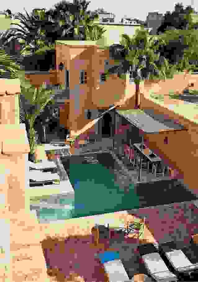 Garten Gestalten Mit Pool Ocaccept Genial Pool Im Garten Gestalten von Garten Gestalten Mit Pool Photo