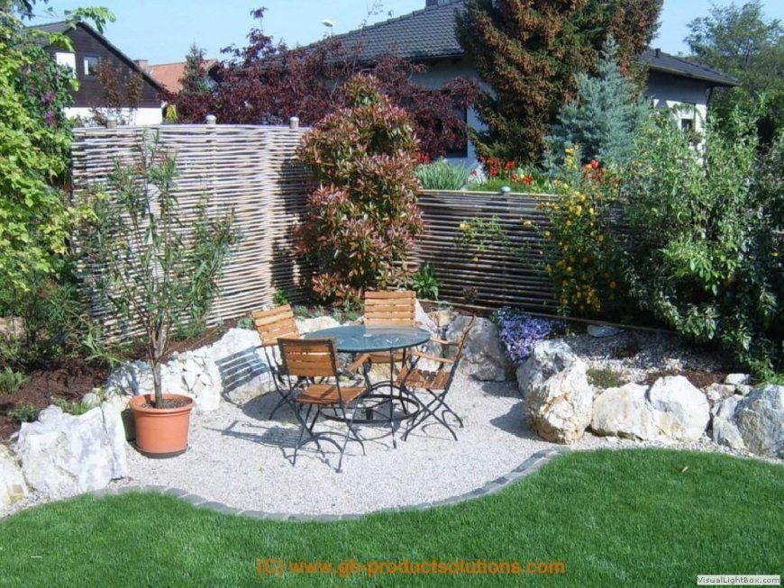 Garten Im Herbst Gestalten Luxus Gartengestaltung Mediterraner von Garten Mediterran Gestalten Bilder Bild
