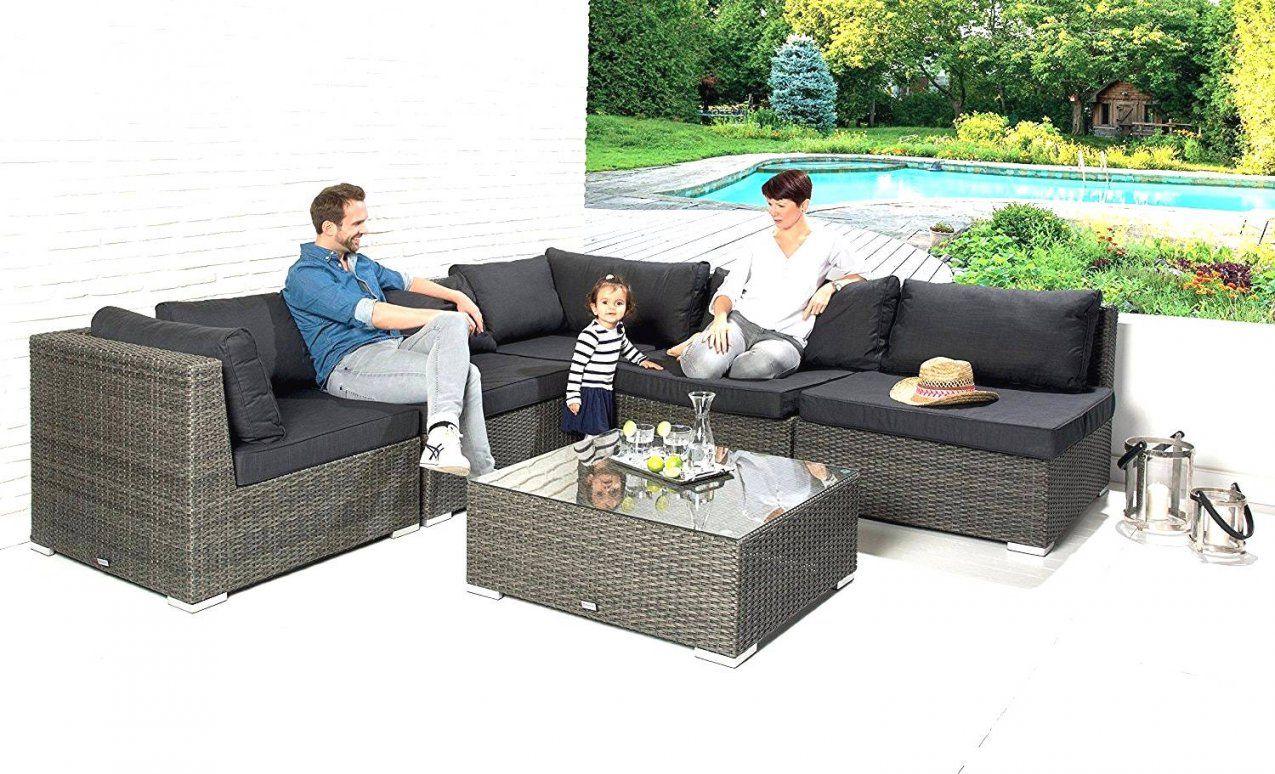 Garten Loungemobel Gunstig Das Beste Von 40 Garten Lounge Set von ...