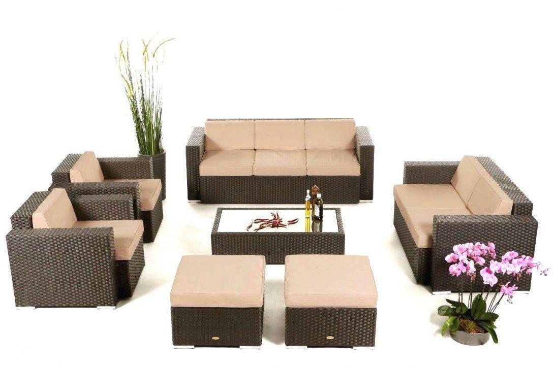 Lounge set garten g nstig haus design ideen for Loungemobel gunstig garten