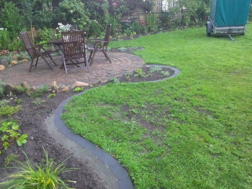 Garten Ohne Rasen Alternativen Zum Rasen Elegant Ohne Rasen von Garten Ohne Rasen Alternativen Zum Rasen Photo