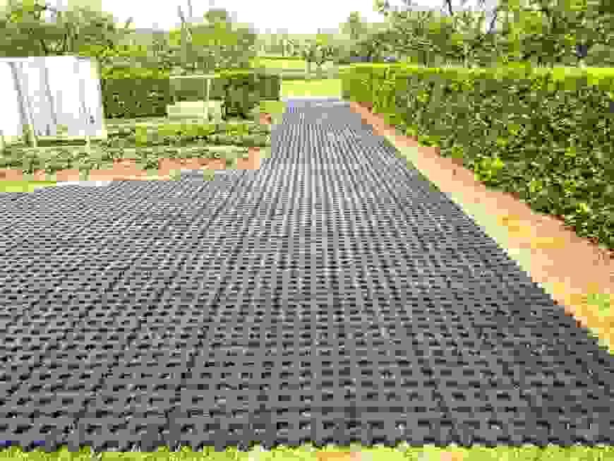 Garten Ohne Rasen Alternativen Zum Rasen – Vivaverde Ist Oberteil von Garten Ohne Rasen Alternativen Zum Rasen Bild