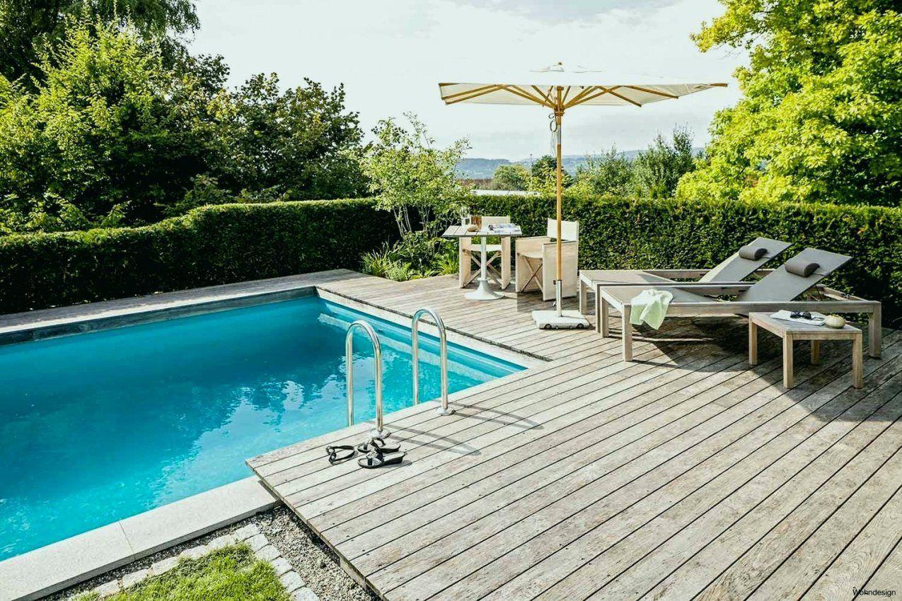 Hochzeitsdeko vintage modernen luxus moderne deko - Pool rechteckig ...