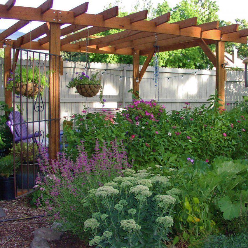 Garten Selber Bauen Elegant Pergola Selber Bauen Holz Md27 – Hitoiro von Pergola Selber Bauen Terrasse Bild