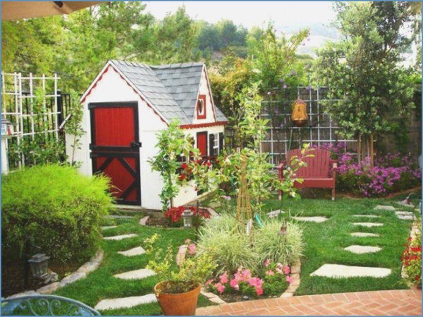 Garten Selbst Anlegen Hang von Garten Am Hang Selbst Anlegen Photo