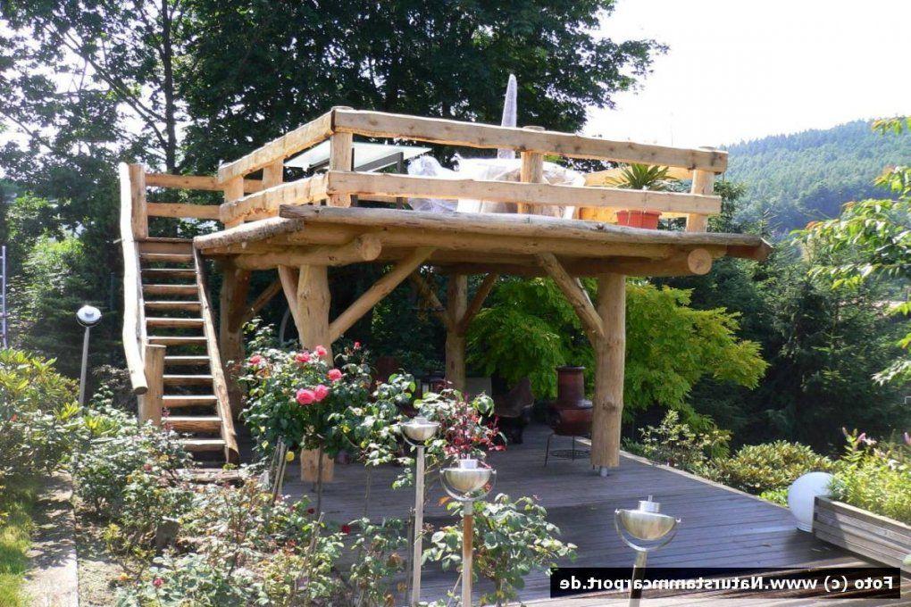 Garten Sitzecke Selber Bauen  Design von Garten Sitzecke Selber Bauen Bild