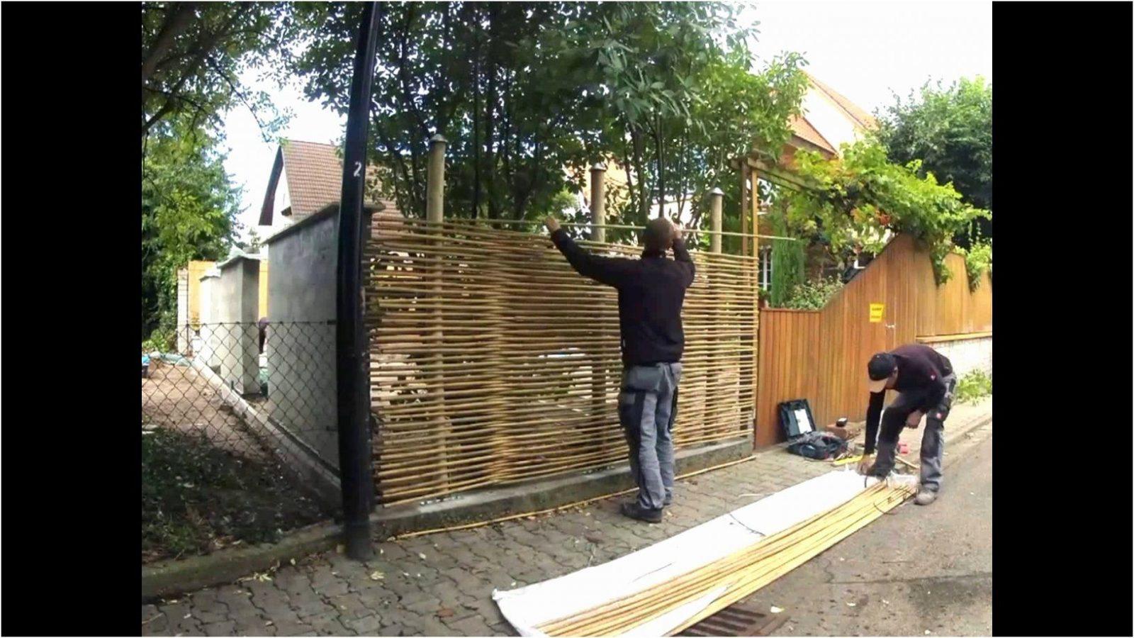 Garten Terrasse Selber Bauen Einzigartig Sichtschutz Terrasse Holz von Sichtschutz Balkon Selber Bauen Photo