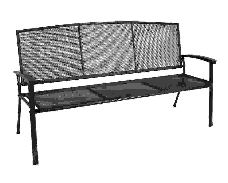 Gartenbank 3 Sitzer Metall – Bestseller Shop Schema Von Gartenbank 3 von Gartenbank 3 Sitzer Metall Photo