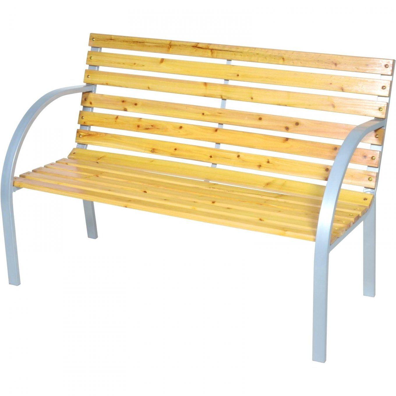 Gartenbank 4 Sitzer Florabestar Aluminium Grau 1 Preisvergleich Teak von Gartenbank Holz 4 Sitzer Photo