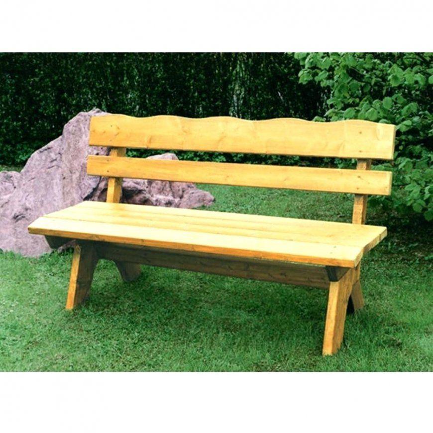 Gartenbank 4 Sitzer Freital 3 Alu Holz Metall – Hireapatriot von Gartenbank Holz 4 Sitzer Photo