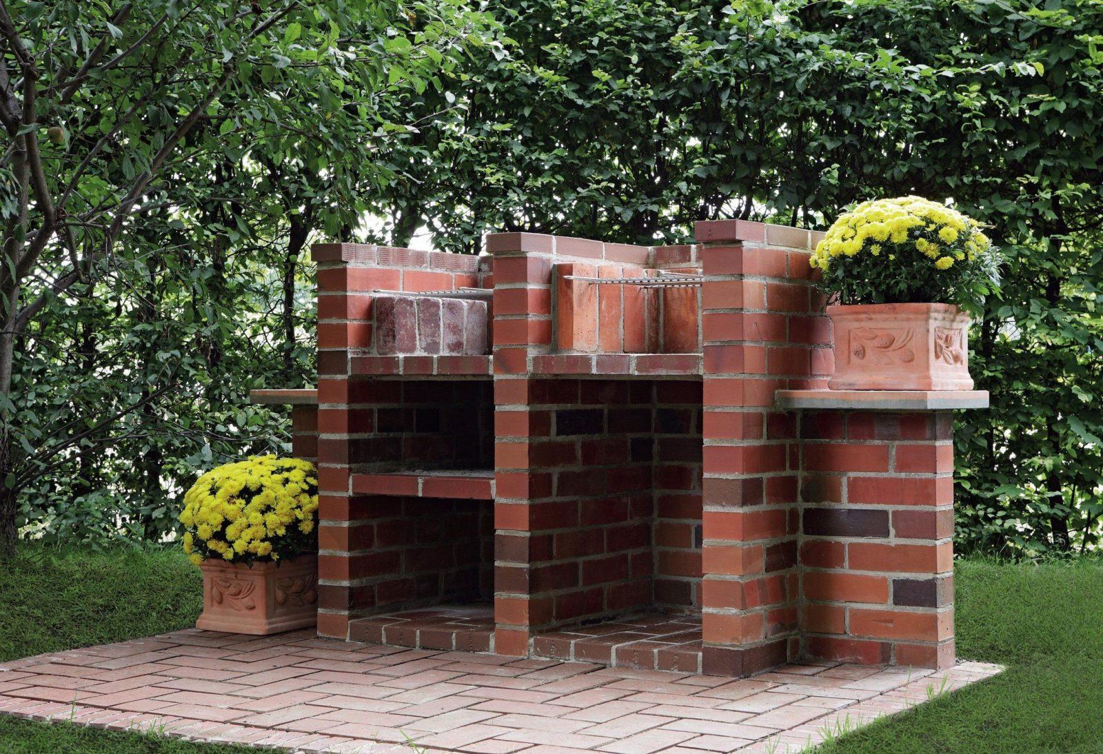gartenbank beton selber bauen good diy sichtschutz aus einer avec von sichtschutz aus stein. Black Bedroom Furniture Sets. Home Design Ideas