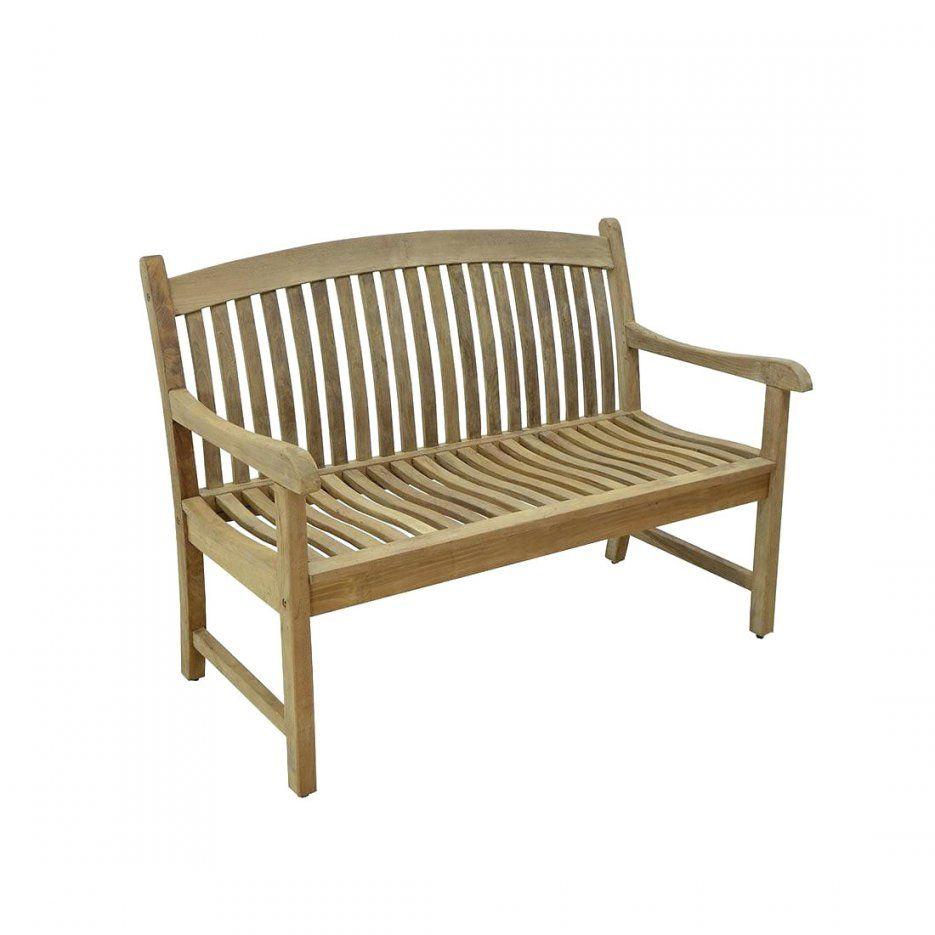 Gartenbank Holz Rustikal Selber Bauen Mit Beheizbare Wellness Fa 1 4 von Gartenbank Holz Selber Bauen Bild